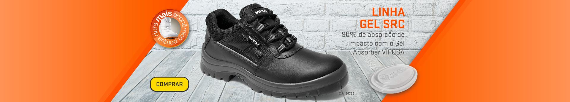 Sapatos 045