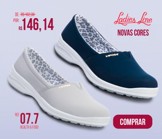 3.1 Novas Cores 077